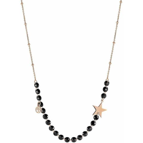 NECKLACE NOMINATION MELODIE - 147701/017