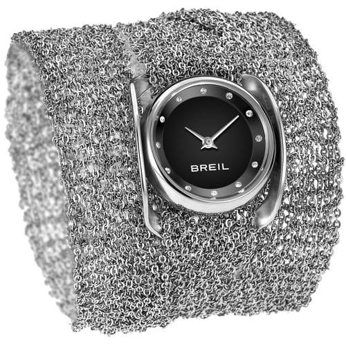 BREIL watch INFINITY - TW1176