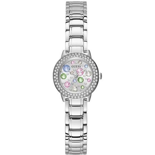 GUESS watch GEM - GW0028L1
