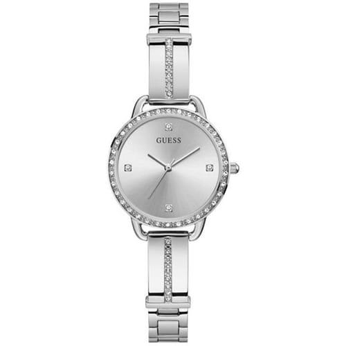 GUESS watch BELLINI - GW0022L1