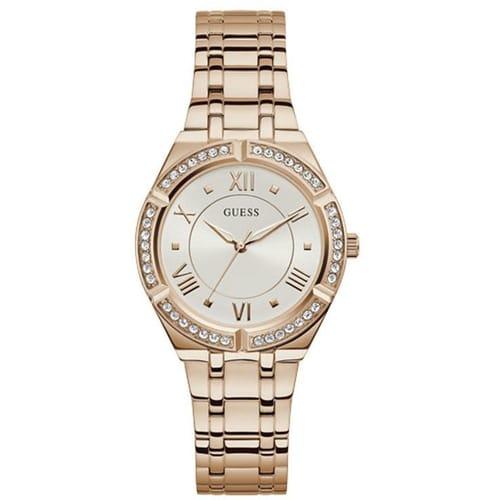 GUESS watch COSMO - GW0033L3