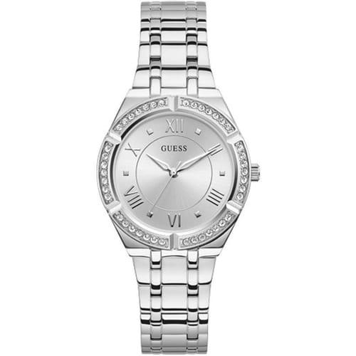 GUESS watch COSMO - GW0033L1