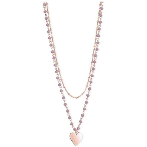 NECKLACE 2JEWELS DESIREE - 251653