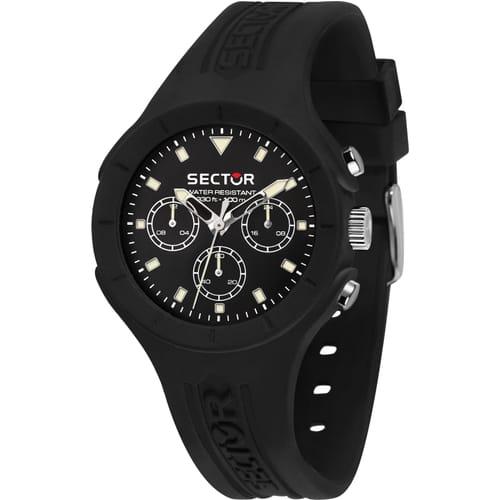 Orologio SECTOR SPEED - R3251514019
