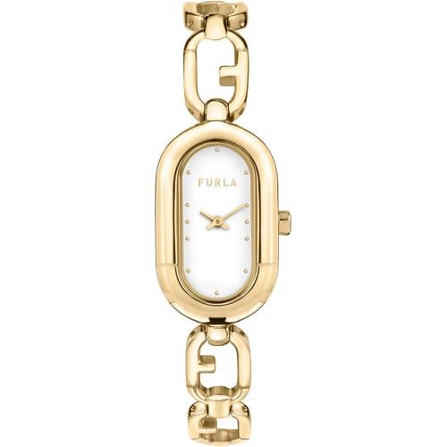 FURLA watch FURLA 1927 - R4253136501