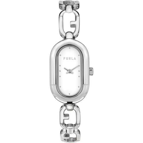 Orologio FURLA FURLA 1927 - R4253136502