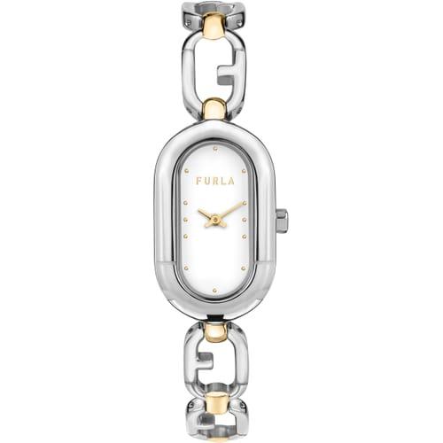 FURLA watch FURLA 1927 - R4253136504