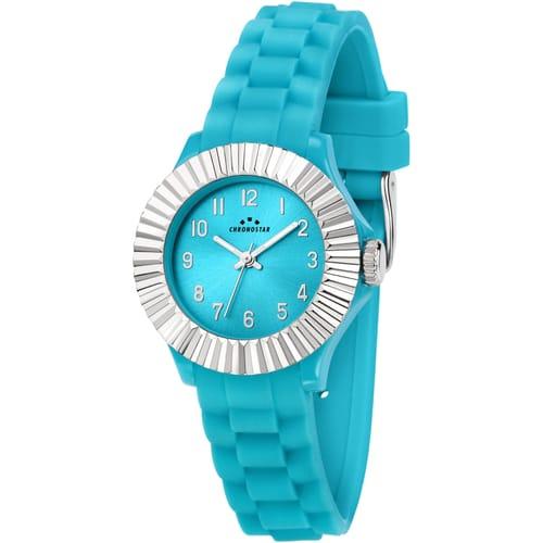 CHRONOSTAR watch ROCKET - R3751288505