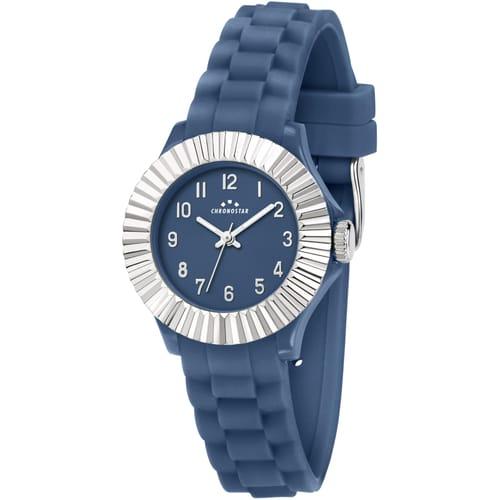CHRONOSTAR watch ROCKET - R3751288501