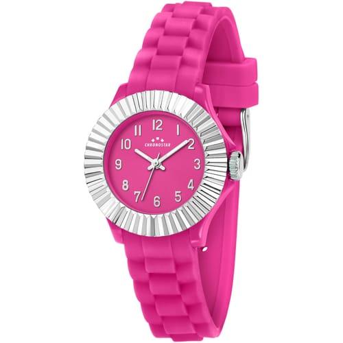 CHRONOSTAR watch ROCKET - R3751288502