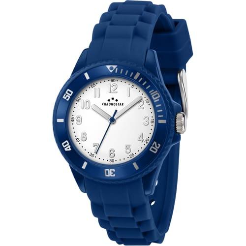 Orologio CHRONOSTAR ROCKET - R3751288001