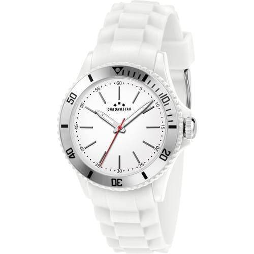 Orologio CHRONOSTAR ROCKET - R3751288007