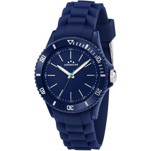 Orologio CHRONOSTAR ROCKET - R3751288005