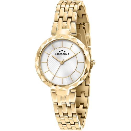 CHRONOSTAR watch ARCADE - R3753289501
