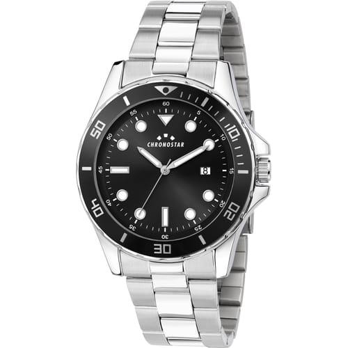 CHRONOSTAR watch CAPTAIN - R3753291004