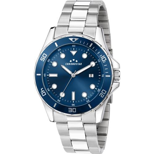 CHRONOSTAR watch CAPTAIN - R3753291003