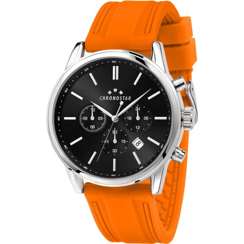 CHRONOSTAR watch URANO - R3751270005