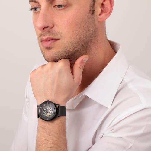 MASERATI watch RICORDO - R8823133006