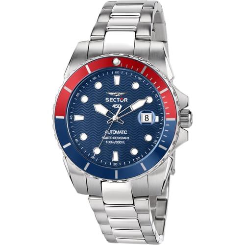 Orologio SECTOR 450 - R3223276001