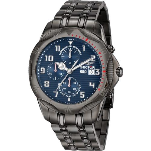 Orologio SECTOR 950 - R3273981005
