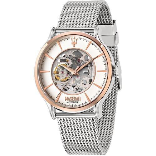 MASERATI watch EPOCA - R8823118005