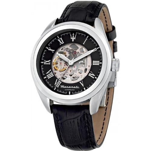 MASERATI watch TRAGUARDO - R8821112004