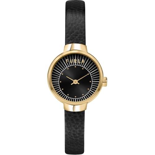 FURLA watch SLEEK - R4251137503