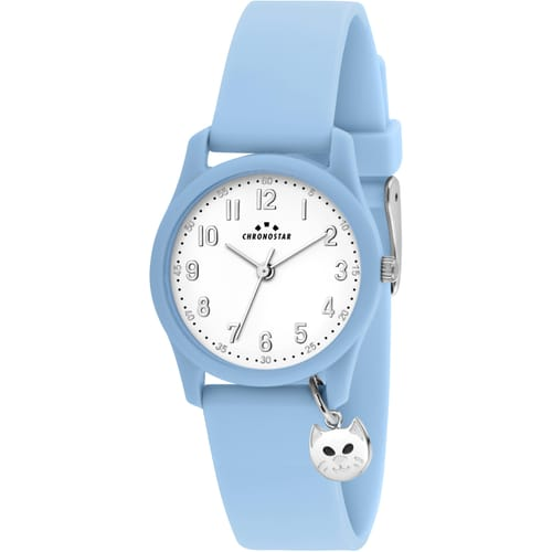 CHRONOSTAR watch CHARMS - R3751141509