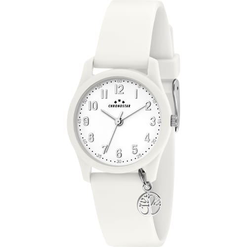 CHRONOSTAR watch CHARMS - R3751141506