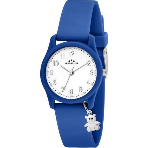 CHRONOSTAR watch CHARMS - R3751141507