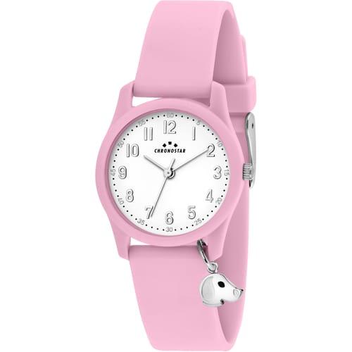 CHRONOSTAR watch CHARMS - R3751141508