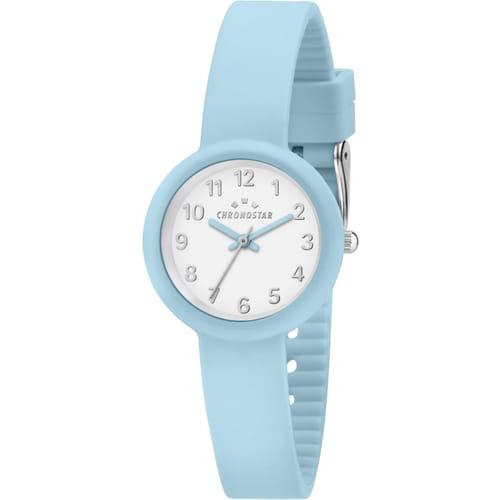 CHRONOSTAR watch SOFT - R3751287501