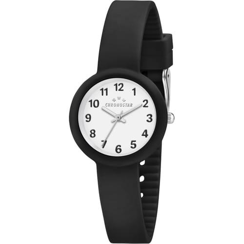 CHRONOSTAR watch SOFT - R3751287507