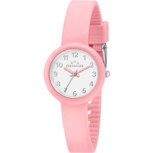 CHRONOSTAR watch SOFT - R3751287503