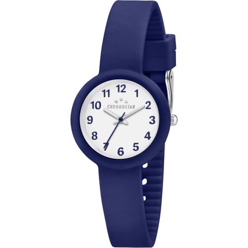 CHRONOSTAR watch SOFT - R3751287508
