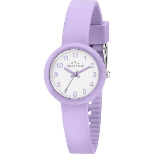 CHRONOSTAR watch SOFT - R3751287505