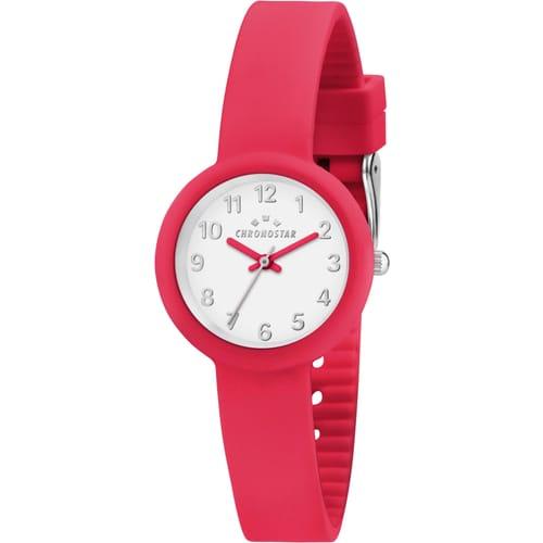 CHRONOSTAR watch SOFT - R3751287506