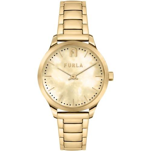 FURLA watch LIKE NEXT - R4253135502