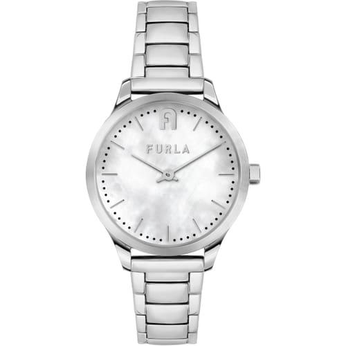 FURLA watch LIKE NEXT - R4253135503