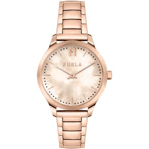 FURLA watch LIKE NEXT - R4253135501