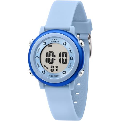 Orologio CHRONOSTAR ACTION - R3751150502