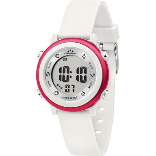 CHRONOSTAR watch ACTION - R3751150503