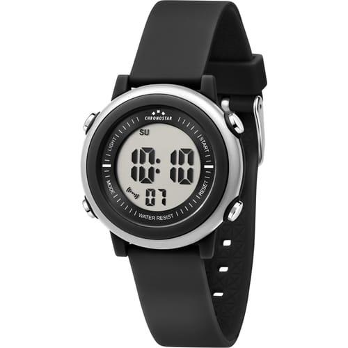 CHRONOSTAR watch ACTION - R3751150002