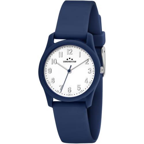CHRONOSTAR watch CHARMS - R3751290001