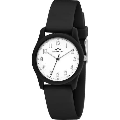CHRONOSTAR watch CHARMS - R3751290004