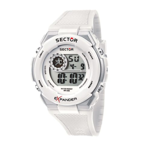 SECTOR watch EX-10 - R3251537005