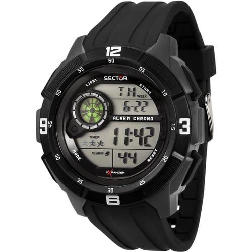 SECTOR watch EX-04 - R3251535001