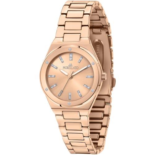 MORELLATO watch EGO - R0153164507