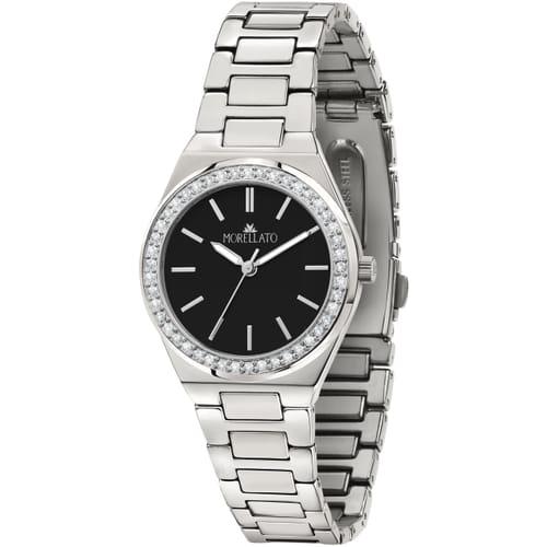 MORELLATO watch EGO - R0153164502