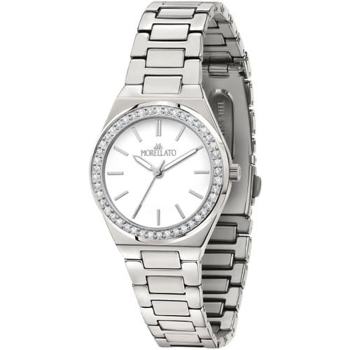 MORELLATO watch EGO - R0153164503